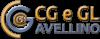 e-learning C.G.e G.L. Avellino